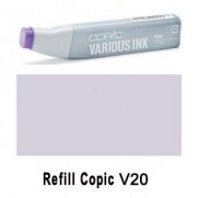 Copic Wisteria Refill - V20