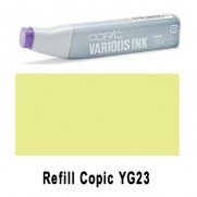 New Leaf Refill - YG23
