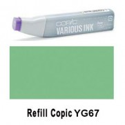 Copic Moss Refill - YG67