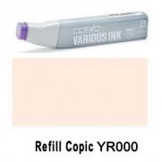 Silk - YR000 - 25ml