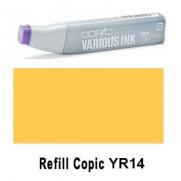 Caramel Refill - YR14