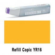 Apricot Refill - YR16