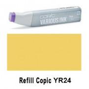 Pale Sepia Refill - YR24