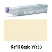 Copic Macadamia Nut Refill - YR30