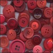 Rouge Boutons variés
