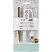 We R Memory Keepers Stylo thermique pour Foil