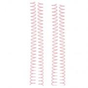 Cinch Spirales Blush (4)