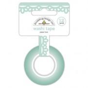 Doodlebug Washi Tape Dentelle