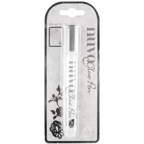 Nuvo Medium Glue Pen