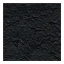 Papier fait main Adorn-it noir