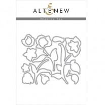 Altenew Dies  Amazing You