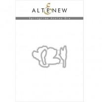 Altenew Dies Azalée printanière