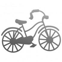 Couture Creations die Bicyclette vintage
