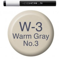 Warm Gray 3 - W3 - 12ml