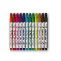 Crafts Markers