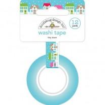Doodlebug Washi Tape Petite Ville