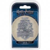 Harry Potter Die Gryffondor (anglais)