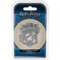 Harry Potter Die Serpentard (anglais)