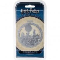 Harry Potter Die Château de Poudlard