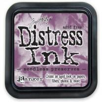 Distress Ink Seedless Preserves