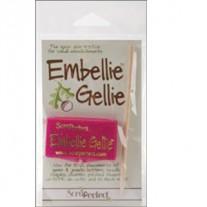Embellie Gellie Tool