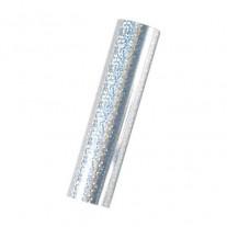Spellbinders Glimmer Foil Prisme moucheté