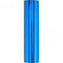 Spellbinders Glimmer Foil Bleu Cobalt
