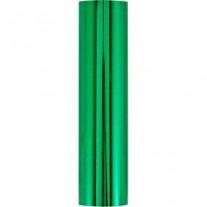 Spellbinders Glimmer Foil Vert