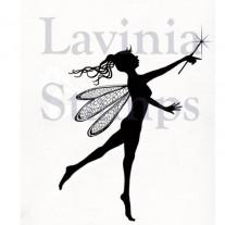 Lavinia Étampe Fayllin