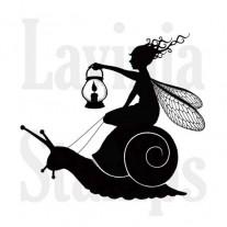 Lavinia Étampe Rêves enchantés