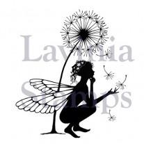 Lavinia Étampe Conte de Fée