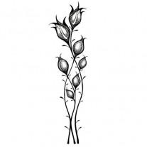 Lavinia Étampe Fleur d'étoile
