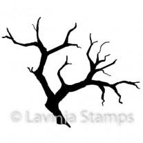 Lavinia Étampe Mini Branche