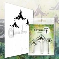 Lavinia Étampe Fairy Bell