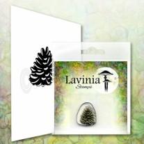 Lavinia Étampe Mini Pomme de Pin