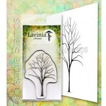 Lavinia Étampe Orme