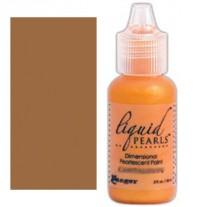 Liquid Pearl Copper Pearl