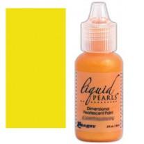 Liquid Pearl Daffodil