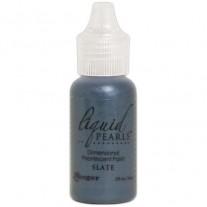 Liquid Pearl Slate