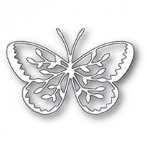 Memory Box die Papillon
