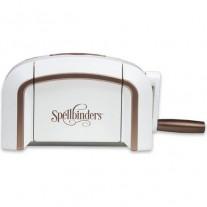 Spellbinders Platinum 6.0