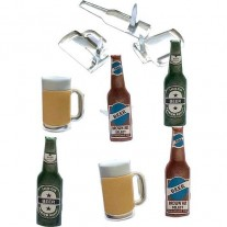 Brads Bière
