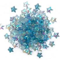 Buttons Galore Embelissements Ciel étoilé