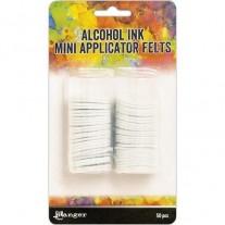 Feutres pour Applicateurs Alcohol Ink 1 pouce