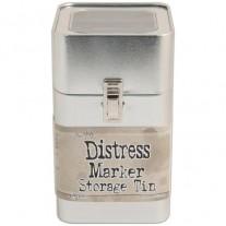 Tim Holtz Boîte de rangement pour marqueurs Distress