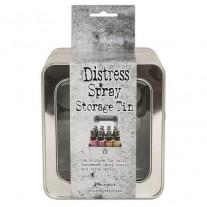 Rangement pour Distress Spray