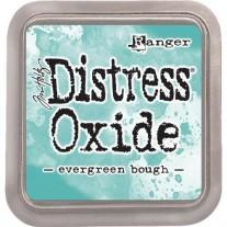 Distress Oxide Ink Evergreen Bough