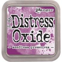 Distress Oxide Ink Seedless Preserves