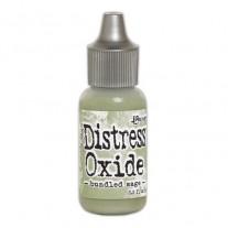 Recharge Distress Oxide Bundled Sage