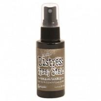 Tim Holtz Distress Spray Stain Frayed Burlap